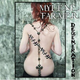 MYLENE FARMER DEGENERATION